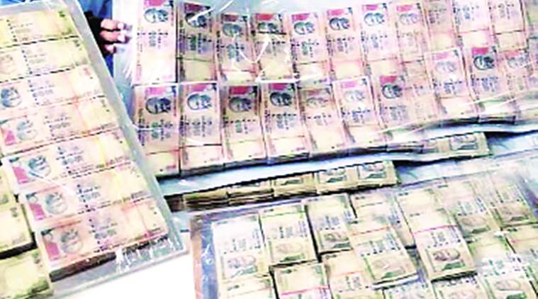 demonetisation, demonetised notes, old notes, old currency, india news