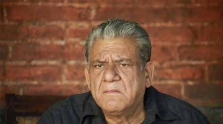 Habitat Film Festival to feature Om Puri tribute retrospective
