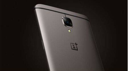 OnePlus 5, OnePlus, OnePlus 5 leaks, OnePlus 5 launch, OnePlus 5 features, OnePlus 5 specifications, OnePlus 5 price, OnePlus 5 dual camera, OnePlus 3T, OnePlus 3T review, smartphones, technology, technology news