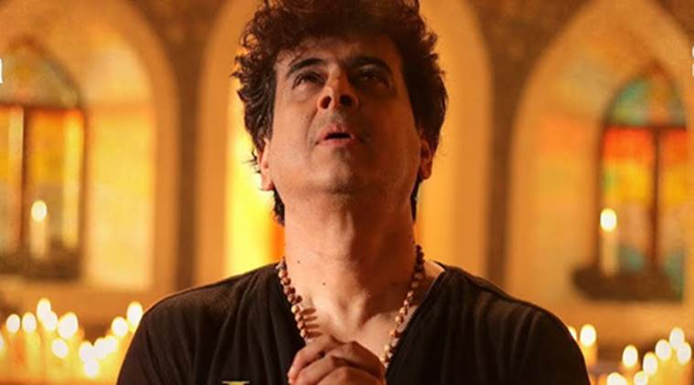 Euphoria, palash sen, jesus the lord has risen, euphoria palash sen