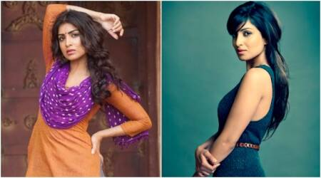 Begum Jaan became a metaphor for us, to achieve the extraordinary: Pallavi Sharda