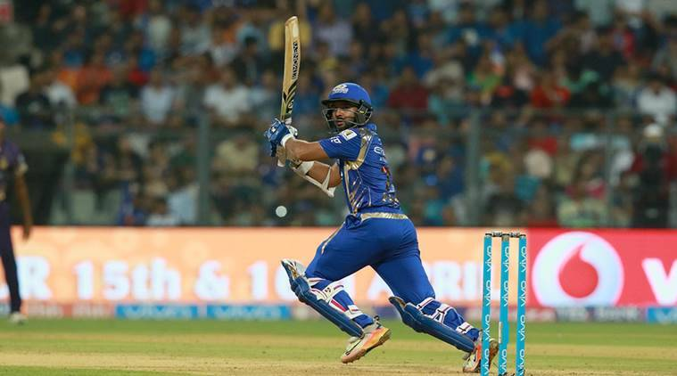 Image result for parthiv patel ipl batting