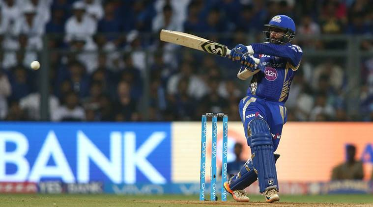 IPL: Bumrah's miserly Super Over spell helps Mumbai cage Lions