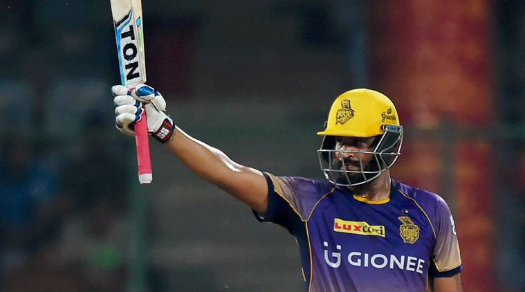 Yusuf Pathan suspended over doping violation