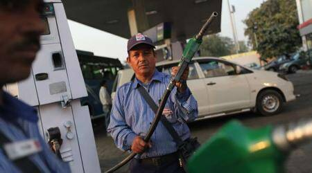IOC to daily revise petrol, diesel prices across India from June 16
