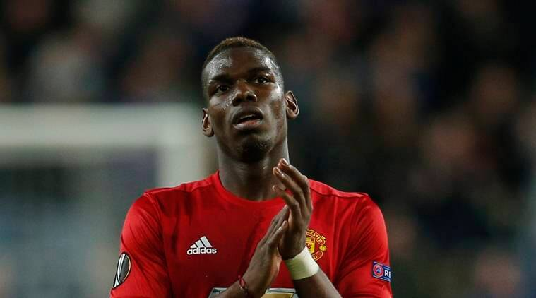 Paul Pogba, pogba, pogba transfer, juventus, manchester united, football news, sports news, indian express