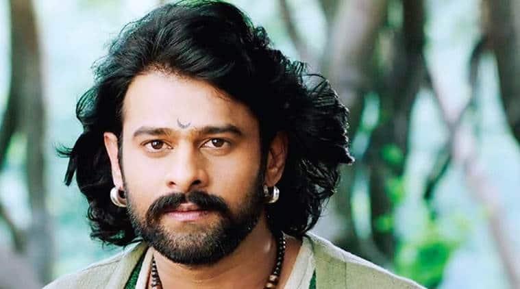 Baahubali 2 China Box Office Collection >> Prabhas on Baahubali 2: If not Baahubali, I would have liked to play Kattappa or Sivagami | The ...