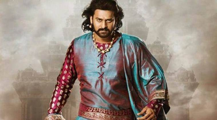 Baahubali 2 overcomes hassles and releases to rave revies in Tamil Nadu