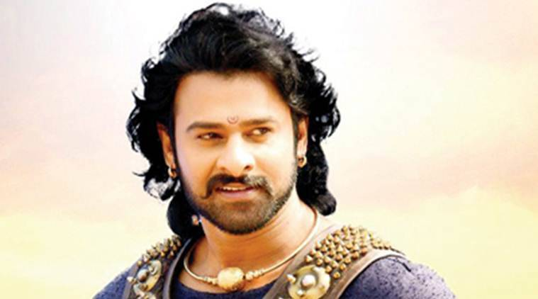 Prabhas To Tie The Knot After Baahubali 2: Prabhas To Make Bollywood Debut After Baahubali 2? Here's