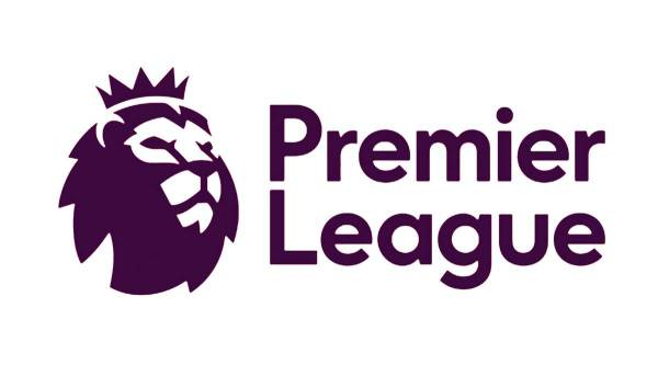 Premier League, EPL, English Premier League, Premier League revenues, Premier League losses, Premier League clubs, football news, sports news, Indian Express