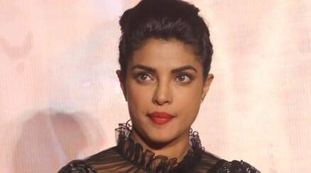 priyanka chopra, priyanka chopra pics, priyanka chopra images, priyanka chopra news, priyanka chopra stills, priyanka chopra actor