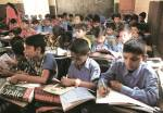 Punjab government schools: Over 10,000 Class V students across state failed in Hindi exam thisyear