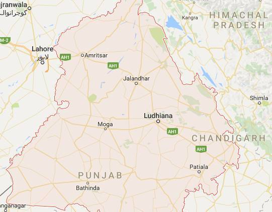 Punjab govt orders audit of Panchayat land, revenue in last five years