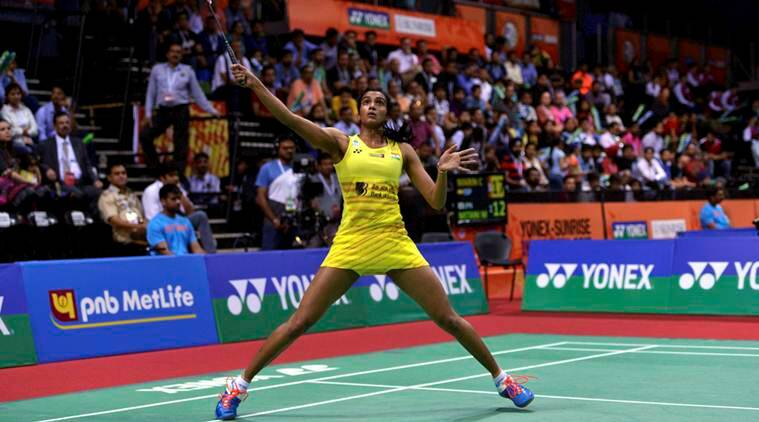 world badminton championship, bwf world championship, world championships, badminton worlds, pv sindhu live, world badminton live, badminton live, ajay jayaram, sindhu live score, sindhu live streaming, badminton news, sports news, indian express