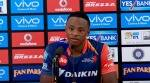 Dravid has proved to be a good mentor: Rabada
