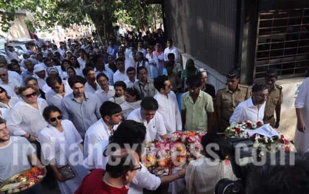 vinod khanna death, vinod khanna news, vinod khanna, rahul khanna,