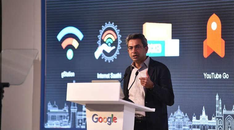 Google, Google Indian languages, Google Translate, Google Gboard, Google Translate feature, Google Neural Machine Translation, Google Machine Learning,