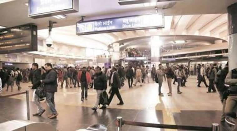 Metro porn video case: Three prime suspects identified by DMRC