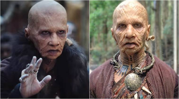 rajkummar rao plays 324 year old in raabta all actors who