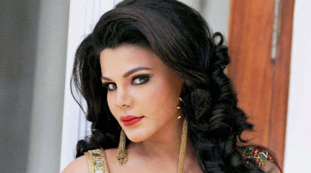 Court orders Rakhi Sawant to surrender by August25