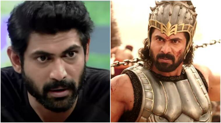 Baahubali: The Conclusion weekend Box Office collection