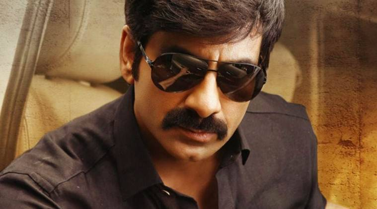 ravi teja, raja the great, touch chesi choodu, ravi teja darjeeling, ravi teja mehreen pirzada, phillauri, dil raju, anil ravipudi, indian express, tollywood news