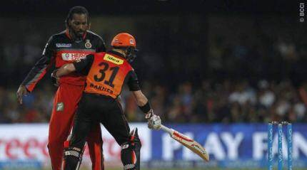 IPL Preview: SRH look to pile on misery on RCB