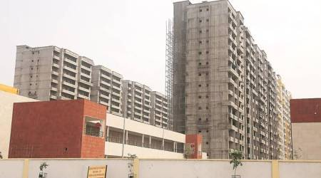 Builders of RERA-registered projects delay delivery timelines in Maharashtra: Study