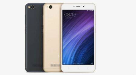 Xiaomi, Redmi 4A, Redmi 4A sale, Redmi 4A review, Redmi 4A Amazon, Redmi 4A Mi.com, Xiaomi Redmi 4A review, Xiaomi Redmi 4A price, Redmi 4A features, Redmi 4A specifications, Redmi 4A India price, smartphones, technology, technology news