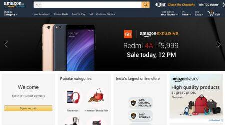 Xiaomi, Redmi 4a, Xiaomi Redmi 4a,Redmi 4a sale, Redmi 4a Amazon, Redmi 4a rose gold, Redmi 4a review, Redmi 4a features, Redmi 4a specifications, Redmi 4a price, Redmi 4a buy, how to buy Redmi 4a, smartphones, technology, technology news