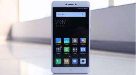 Xiaomi Redmi Note 4 In Matte Black: Unboxing And First Look