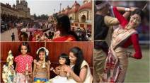 new year, bihu, poila baisakh, ppoila boisakh, baisakhi, vishu, regional new year, bengali news, yeat , rongila bihu, assamese new year, malayalee new year, india festivals,