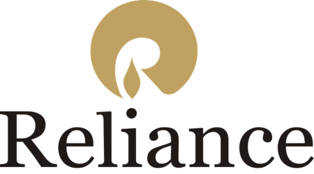 Reliance Industries registers Rs 9108 crore profit in first quarter