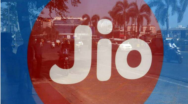 Jio Prime, Reliance Jio, Jio Summer Surprise, Summer Surprise offer, how to get jio summer surprise, Jio Summer Surprise how to get, Jio Prime deadline, Jio Prime new deadline, Jio Prime deadline extended, how to recharge Jio Prime, MyJio app, Jio cashback, apps, smartphones, technology, technology news