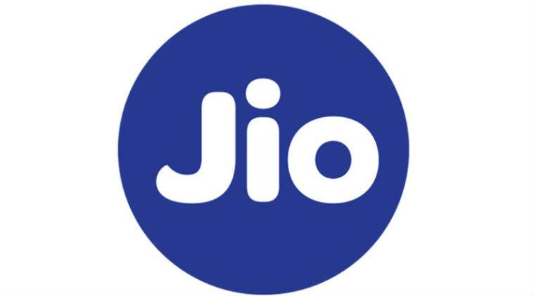 reliance jio beats rivals with almost double 4g download speed trai