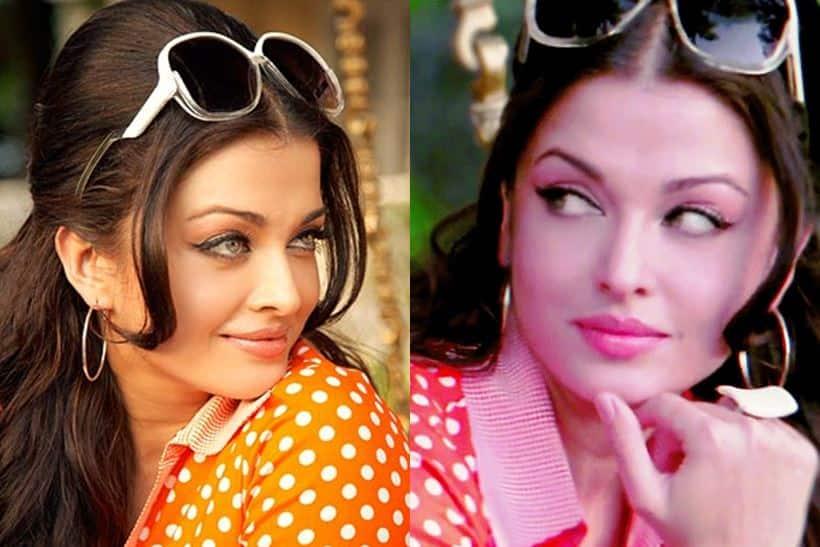 deepika padukone, Vidya Balan, Sonakshi Sinha, prachi desai, kangana ranaut, aishwarya rai bachchan, anushka sharma, deepika padukone retro look, Vidya Balan retro look, Sonakshi Sinha retro look, prachi desai retro look, kangana ranaut retro look, aishwarya rai bachchan retro look, anushka sharma retro look, bollywood retro look, indian celeb retro look, celeb fashion, bollywood style, bollywood fashion, indian express, indian express news