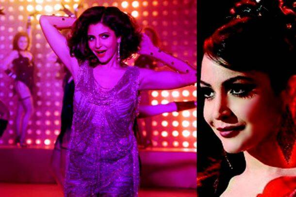 deepika padukone, Vidya Balan, Sonakshi Sinha, prachi desai, kangana ranaut, aishwarya rai bachchan, anushka sharma, deepika padukone retro look, Vidya Balan retro look, Sonakshi Sinha retro look, prachi desai retro look, kangana ranaut retro look, aishwarya rai bachchan retro look, anushka sharma retro look, bollywood retro look, indian celeb retro look, celeb fashion, bollywood style, bollywood fashion, indian express, indian express news