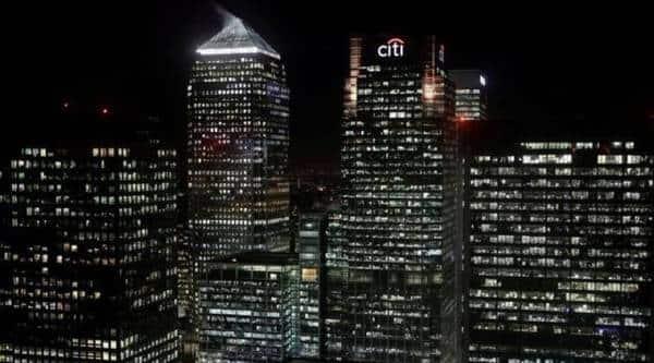 brexit, brexit london bank, UK economy, latest news, latest world news