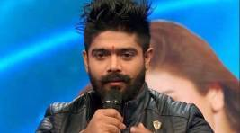 Here's What's In Store For Indian Idol 9 Winner LVRevanth