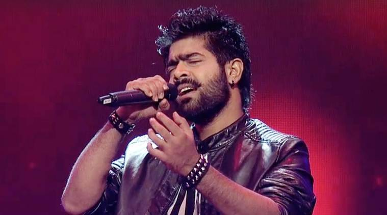 indian idol 9 winner, indian idol 9 revanth winner, indian idol 9 finale,