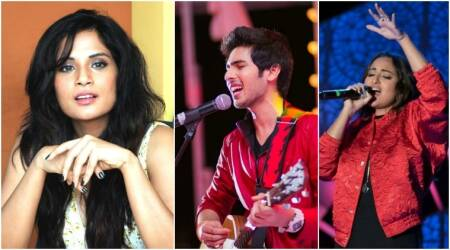 Richa Chadha on Armaan Malik-Sonakshi Sinha controversy: Everyone should have freedom of what they want todo