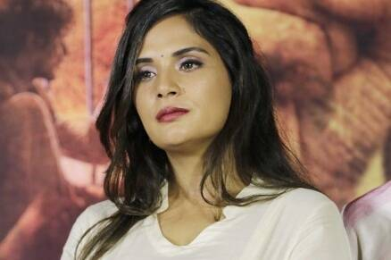 richa chadha, richa chadha news, richa chadha pics, richa chadha images, richa chadha actor