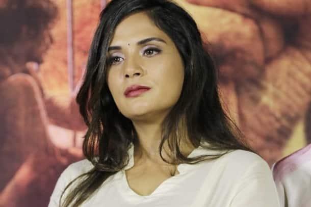 richa chadha, richa chadha news, richa chadha pics, richa chadha images, richa chadha actor