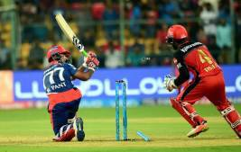 IPL 2017: The Week That Was – From Leg-Spinners To Last-Over Thrillers