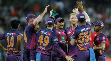 Smith hails efforts of Stokes, Unadkat after win