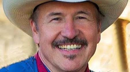 Russia, Democrat Rob Quist, Obama administration, US congressional election, United States congressional election, World News, Latest World News, Indian Express, Indian Express News