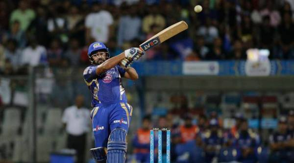 ipl, ipl 2017, ipl 10, mumbai indians, mumbai indian vs gujarat lions, mi vs gujarat lions, mi vs gujarat, mi vs lions, mi vs gl, rohit sharma, rohit sharma mumbai indians, cricket news, cricket, sports news