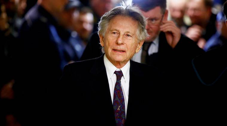 Roman Polanski, Roman Polanski sex scandal, Roman Polanski sex case, Roman Polanski assault, World news, Indian Express