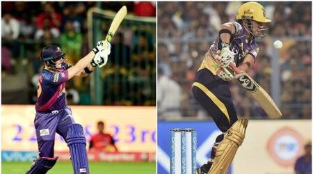 IPL 2017 Preview, IPL 2017 Preview news, IPL 2017 Preview updates, RPS vs KKR, Kolkata Pune, Kolkata Knight Riders vs Rising Pune Supergiant, sports news, sports, cricket news, Cricket, Indian Express