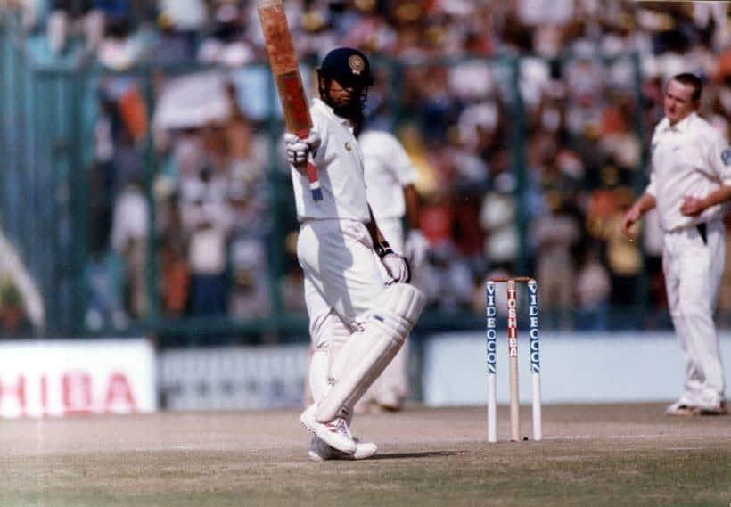Sachin tendulkar, Sachin, Sachin Tendulkar centuries, Sachin Tendulkar test centuries, Sachin tendulkar stats, Cricket India, Cricket news, Cricket, Sports news, Sports, Indian Express
